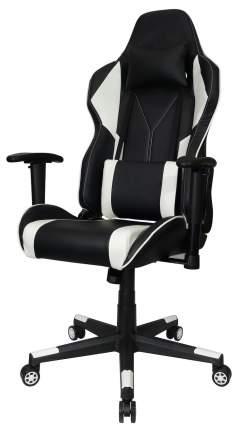 Игровое кресло Raybe K-5803 белое
