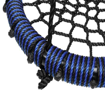 Качели-гнездо KETT-UP синий, 60 см