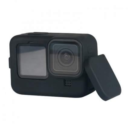 Чехол для GoPro 9 Black