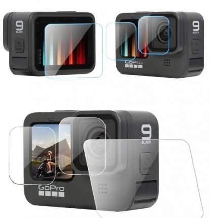 Защитное стекло KingMa для GoPro 9