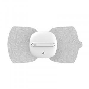 Xiaomi Портативный массажер Xiaomi LeFan Magic Touch White  (LR-H006-PURE)