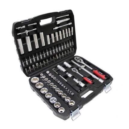 Набор инструментов 94пр WMC TOOLS 4941-5