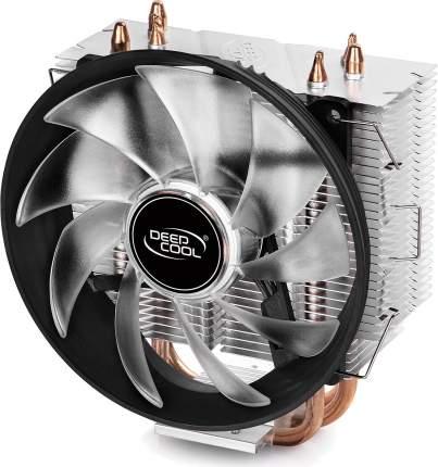 Кулер для процессора DEEPCOOL Gammaxx 300B RTL