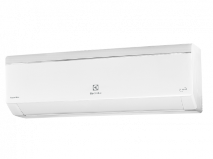 Сплит-система ELECTROLUX EACS-07HF/N3_21Y