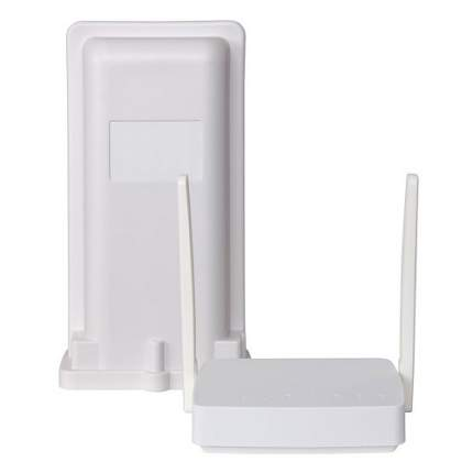 Усилители интернет сигнала