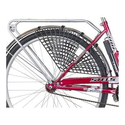 Защита одежды от колес велосипеда