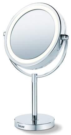 Зеркало BEURER BS69 хром