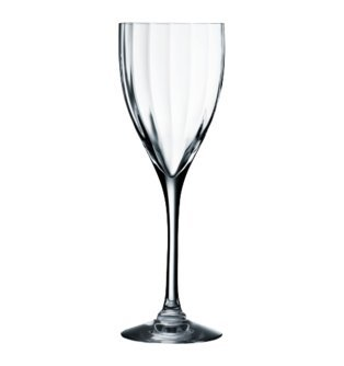 Набор бокалов Crystalex 136680 500 мл 6 шт