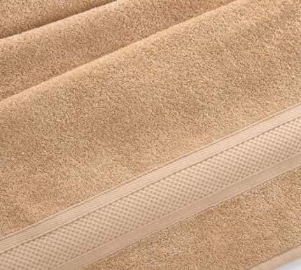 Полотенце махровое кухонное (Латте) 30х30
