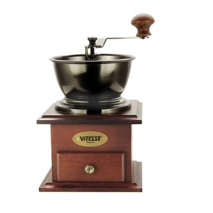 Кофемолка VITESSE VS-1679