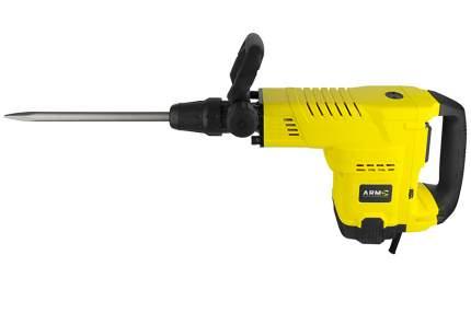 Сетевой отбойный молоток ПКБ ARM МО1-Т1800-25