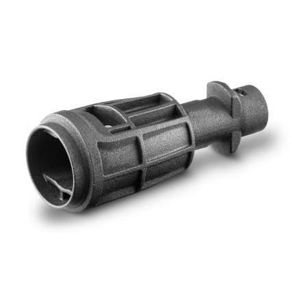 Адаптер для мойки высокого давления Karcher M №771 2.643-950.0