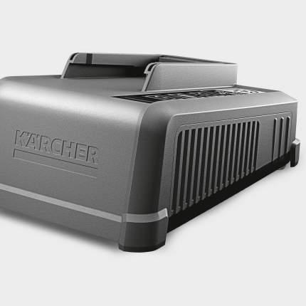 Быстрозарядное устройство Kаrcher Battery Power+ 18/60, 2.445-044.0 Karcher