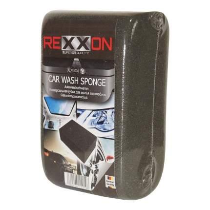 Губка Rexxon Универсальная 195 x 120 x 70 мм