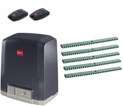 Комплект автоматики для откатных ворот BFT DEIMOS BT400-KR5