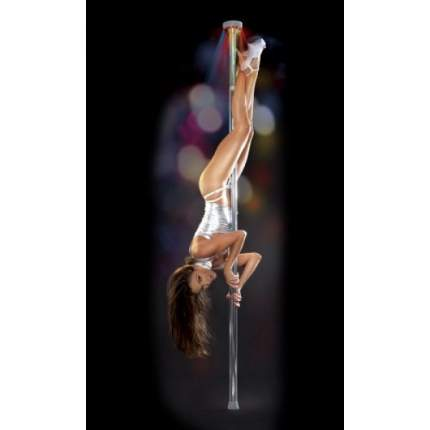 Шест для стриптиза PipeDream FF Light-Up Disco Dance Pole
