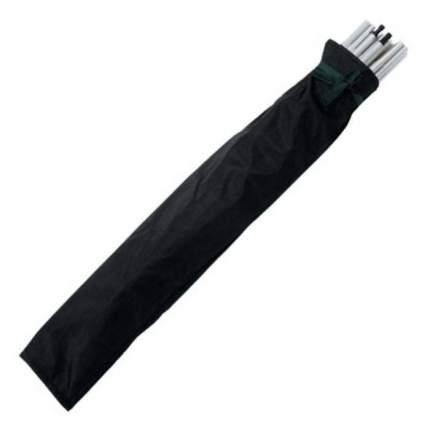 Комплект дуг Alexika для палатки FREEDOM 2 диаметром 8,5 мм - 2 шт