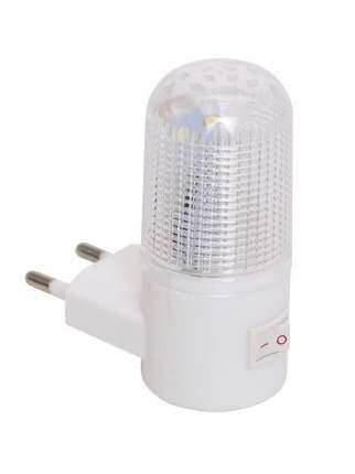 Светодиодный LED ночник со штекером для розетки