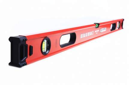 KAPRO 987XL-41-120