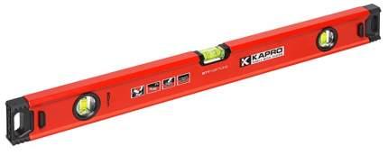 KAPRO 977-40-60