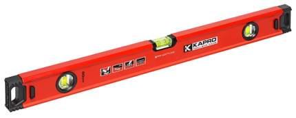 KAPRO 977-40-100