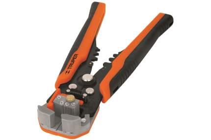 Инструмент для зачистки и обрезки проводов TRUPER 17360 /PEC-AUT