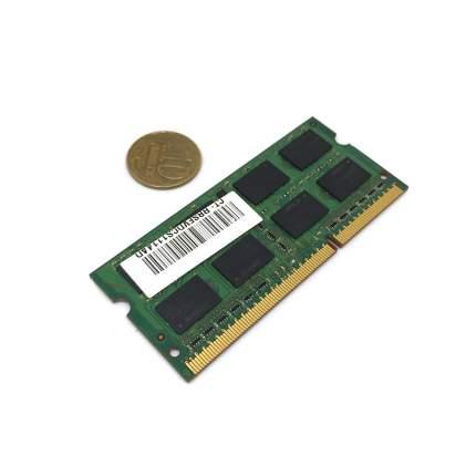 Оперативная память Samsung M471B5273DH0-CH9