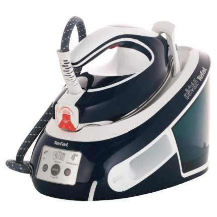 Парогенератор Tefal SV8060E0