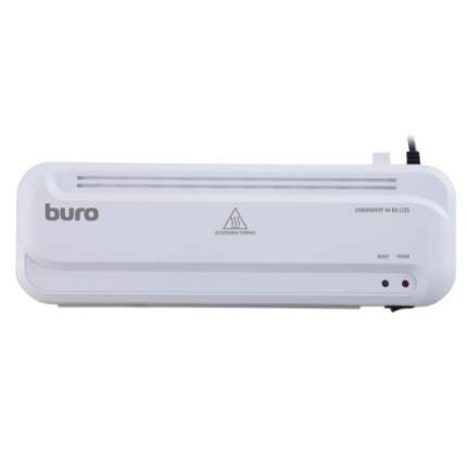 Ламинатор Buro BU-L285 (OL285) A4 (80-100мкм) 22см/мин (2вал.) лам.фото