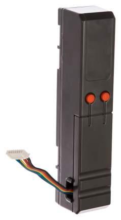 Блок автоматики для насоса Gardena 01277-27.000.00