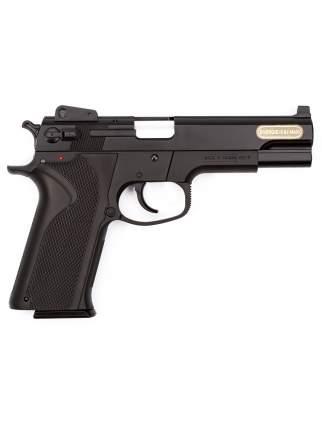 Пистолет спринговый KWC 4505