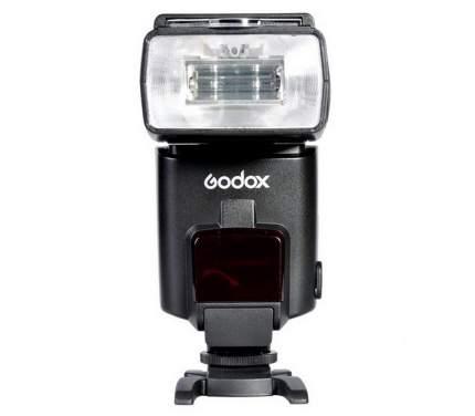 Вспышка Godox ThinkLite TT680N i-TTL для Nikon