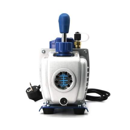 Одноступенчатый вакуумный насос ОДА Сервис ODA-VP60