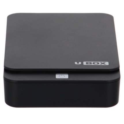 Контейнер для дезинфекции смартфона iconBIT TRS2070