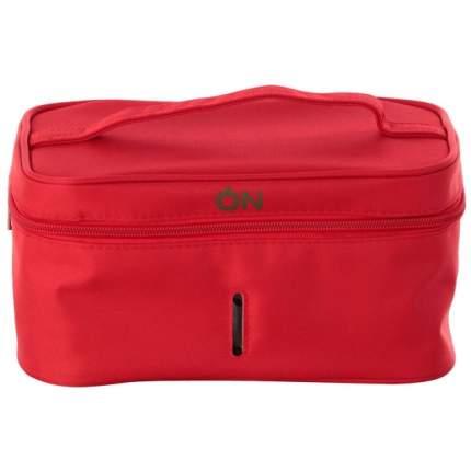 Стерилизатор ON Bag