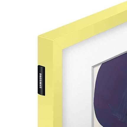 Рамка для телевизора Samsung VG-SCFT32VL
