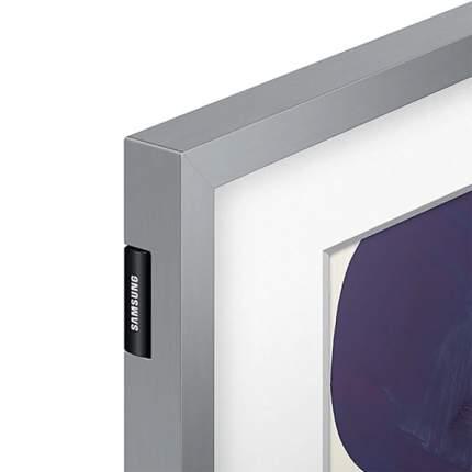 Рамка для телевизора Samsung VG-SCFT32ST