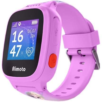 Смарт-часы Aimoto 8001104