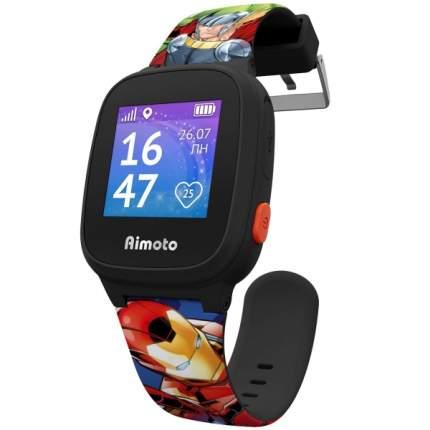 Смарт-часы Aimoto 8001106