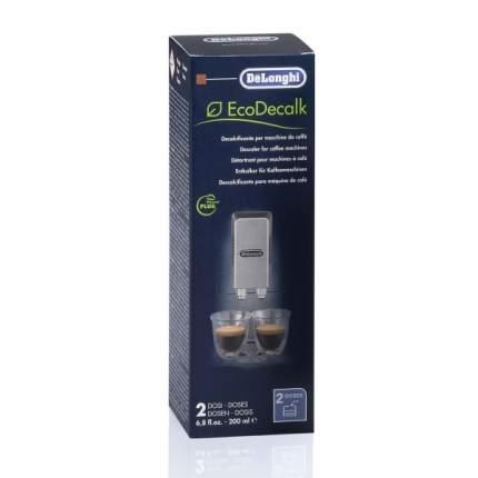 Чистящее средство для кофемашин Delonghi DLSC202