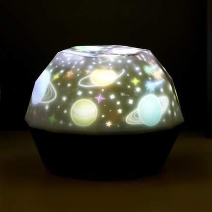 Светильник-проектор Risalux 5091608