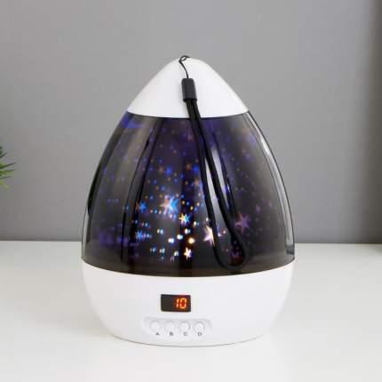Светильник-проектор Risalux 5091609