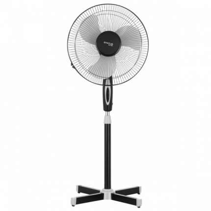 Вентилятор STATUS for lifeST-SF-161M(BL)