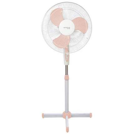 Вентилятор STATUS for lifeST-SF-161M(P)