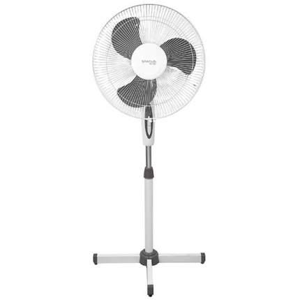 Вентилятор STATUS for lifeST-SF-161M(WT)