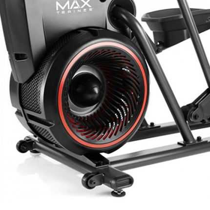 Эллиптический тренажер Bowflex Max Trainer M3