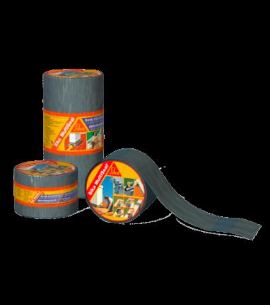 Битумная герметизирующая лента Sika MultiSeal
