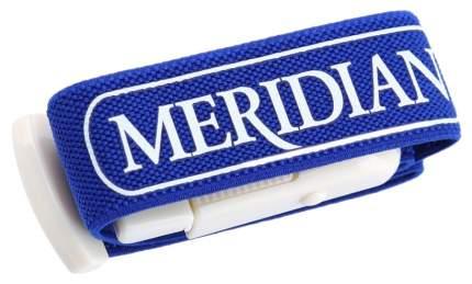 Жгут кровоостанавливающий венозный взрослый Meridian