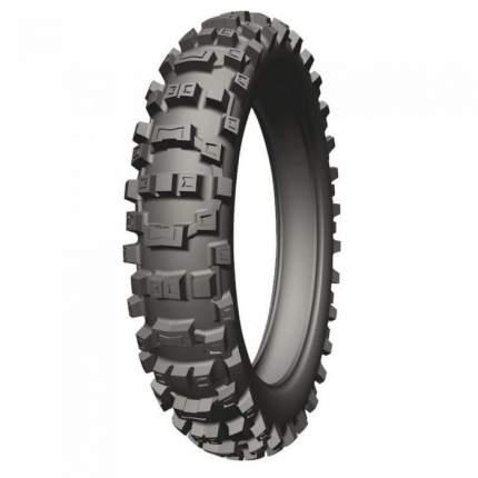 Мотошина Michelin Tracker 140/80 -18 70R TT Задняя (Rear)