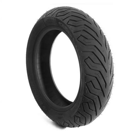 Мотошина Michelin City Grip 150/70 -13 64S TL Задняя (Rear)